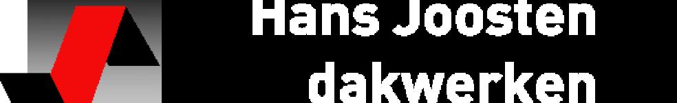 Hans Joosten Dakwerken
